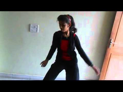 Ye Mera Deewanapan Hai Dancing video