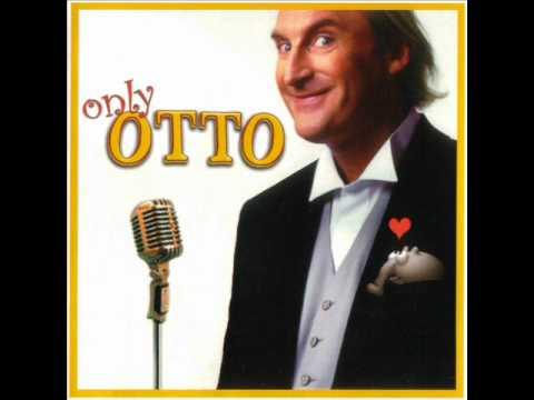 Otto Waalkes - Sag Mir Dein Gewicht