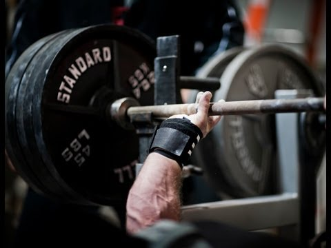 Elitefts.com - Saturday Training Motivation Image 1