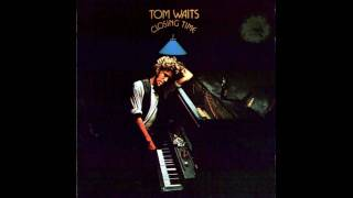 Watch Tom Waits Midnight Lullaby video