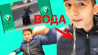 Try not to laugh challenge!!! МОКЪР СМЯХ!!!
