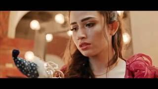 Best song Atif Aslam New Song Khair Mangda Official Video {RS REPON}
