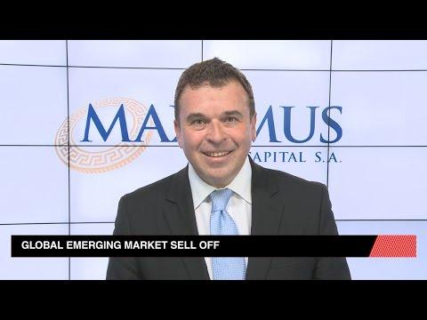 CIS Currencies & Devaluation