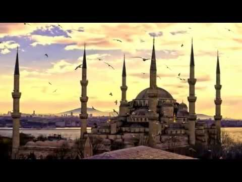 One Of The Best Azan In The World video