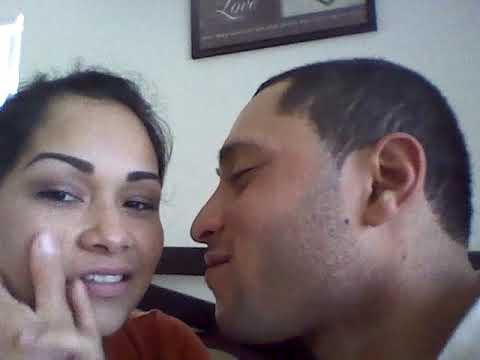 HOW TO FRENCH KISS: COMO DAR UN BESO DE LENGUA: ROMANTICO!
