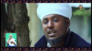 Ethiopan Ortodox Tewahido by Mehabere Kidusan (Yeachognnet Zemen)