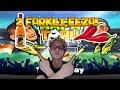 2 FARKLI CEZA!! - Online Kafa Topu
