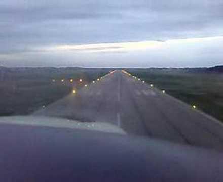 Airplane Landings Gone Wrong Airplane Landing Goes Wrong