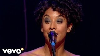 Watch Corinne Bailey Rae Since Ive Been Loving You video