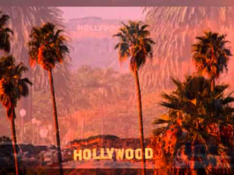 America - Hollywood