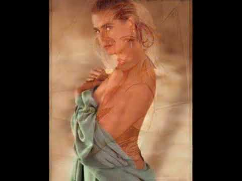 Margaux Hemingway Melissa George Video
