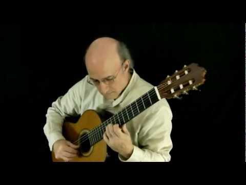 Microestudio 16 - 20 by Abel Carlevaro - William Ghezzi