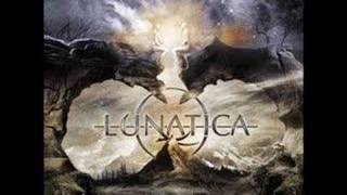 Watch Lunatica Together video
