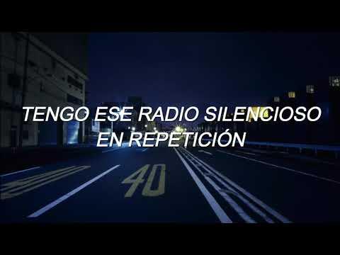 R3HAB x Jocelyn Alice - Radio Silence // Sub Español