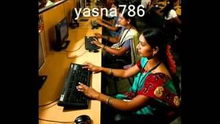 Bengali funny phone call