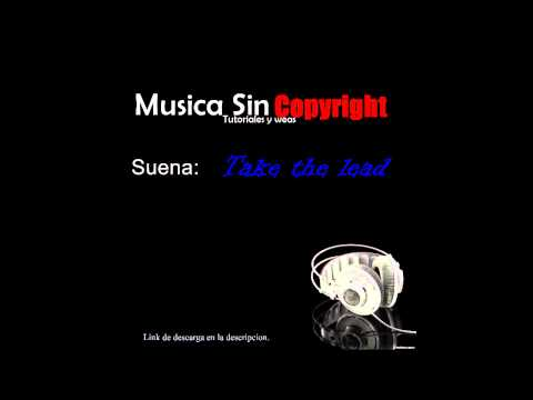 Música Rock/Metal Libre de Copyright + Link de descarga [Pack1]