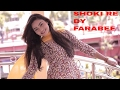 Download Farabee New Music Video 2017 | Bangla New Video Song | Full HD in Mp3, Mp4 and 3GP