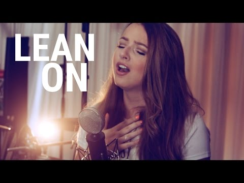 Major Lazer & DJ Snake - Lean on (feat. MØ) (Official Cover Video by Emma Heesters & Mike Attinger)