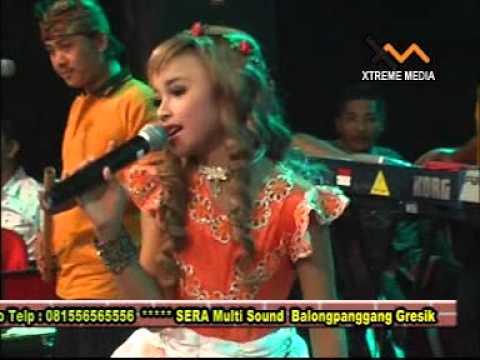 media download lagu keloas koplo mp3uing