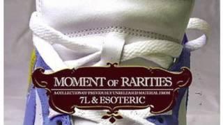 Vídeo 31 de 7L and Esoteric