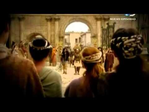 Roma: Cayo Julio César