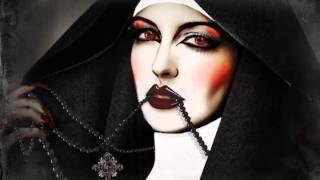 Watch Cassie Steele A Sinners Prayer video