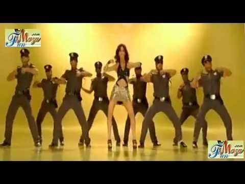 jee Le (hd) Full Video Song - Luck Feat. Sexy Shruti Hasan Imran Khan {new Hindi Movie}.mp4 video