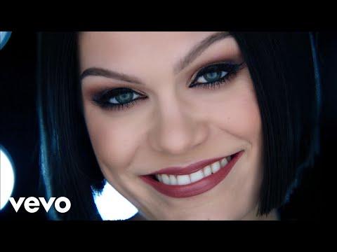 Jessie J - Flashlight