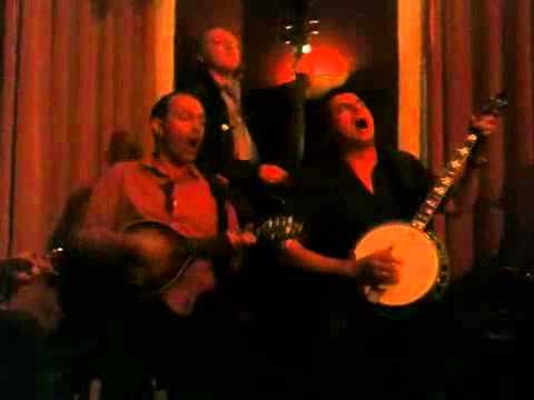 Foghorn Leghorn Band Foghorn Leghorn