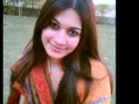 Amar Shopno Golo Keno Emon music Agun Bangla Karaoke Track Music Sale Hoy video