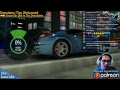 Drag Battle Racing - Let's see how fast I can finish the game - Livestream #12