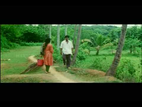 Joker- Malayalam Movie- Lohithadas, Dileep- 11 (2000) video