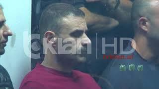 Deshmitaret mohojne t'i kete kercënuar Emiljano Shullazi