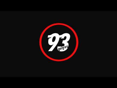 download lagu WAZE & ODYSSEY VS R  KELLY – BUMP & GR gratis