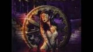 Watch Kamelot Wings Of Despair video
