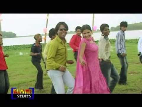 Khortha Song Jharkhand - Dil Hilaye Gele video