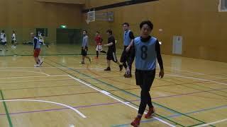 グルくんバスケ20190420_上井草スポーツセンター04