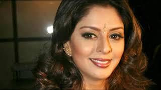 அழகு குதிரை நக்மாவின் தற்போதைய நிலை   Tamil Cinema News   Kollywood News   Tamil Cinema seithigal