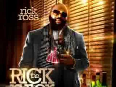 Webbz Ft. Rick Ross - Presidential