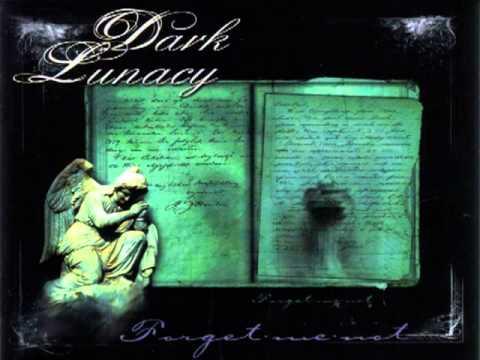 Dark Lunacy - Lacryma