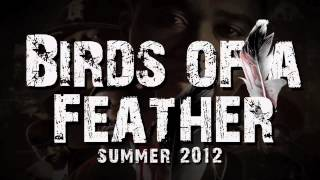 """BIRDS OF A FEATHER ZAYTOVEN """"OFFICIAL TRAILER"""""""