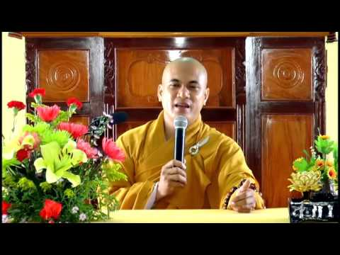 Tông Chỉ Pháp Môn Niệm Phật