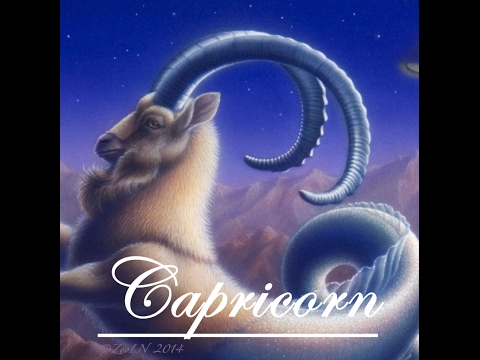CAPRICORN * FEBRUARY 2017 *Clairvoyant Alchemy* JUSTICE*VENUS * THE MAGICIAN * ENERGY HEALING *