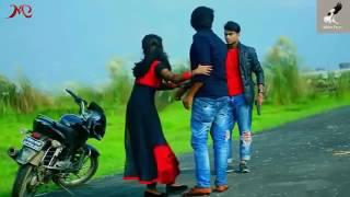 ইমরান এবং ন্যান্সির অসাধারন একটি গান  Bangla new music video 2016