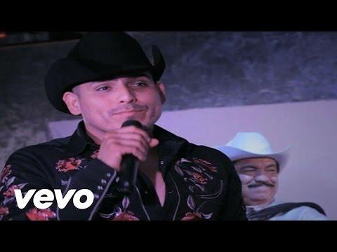 Espinoza Paz Por Que Live At McAllen TX 2011