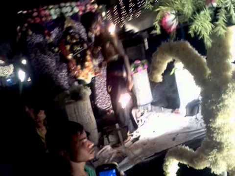RAM Baraat 2014 - Jai MAA Kali - Meerut