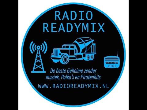FC Emmen Clublied Twiespan - Emmen Komt Eraan Radio Readymix Piraten Muziek www.radioreadymix.nl