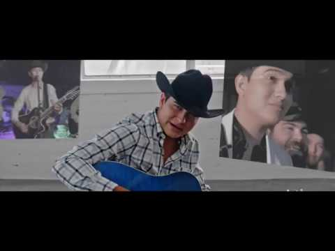 El Personaje - (Video Oficial) - Ulices Chaidez y Sus Plebes - DEL Records 2018