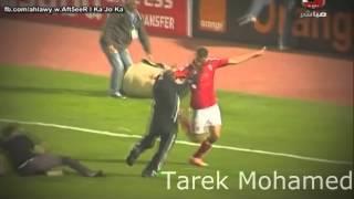 Download رقص سعد الدين سمير و عم حارس علي اشكرك اوعدك 3Gp Mp4
