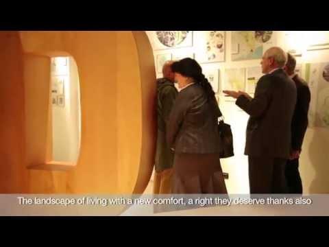 LAND 25 OMAGGIO AL PAESAGGIO ITALIANO | Video